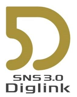 SNS3.0 Diglink