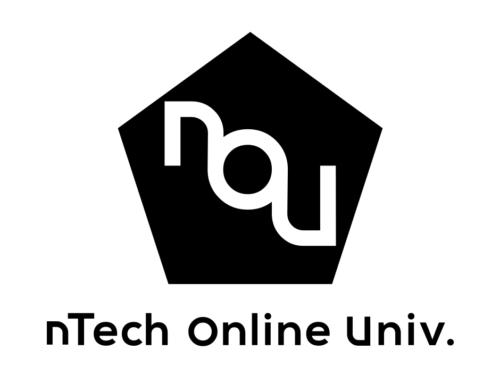 nTech Online Univ.