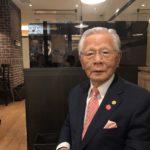 原田 忠義 様|Tadayoshi Harada