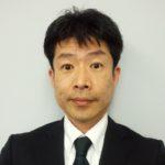 中田 光治様 | Mitsuji Nakata