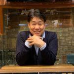 中島 克紀 様 | Katsunori Nakajima