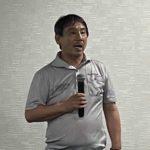 森内 拓巳様 | Takumi Moriuchi