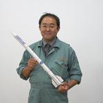 植松 努様|Tsutomu Uemastu