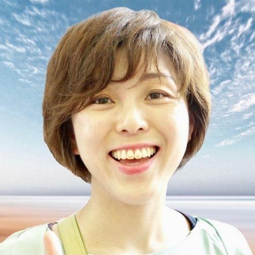 澤田祐子(風海花)