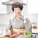 星澤 幸子 様 | Sachiko Hoshizawa