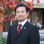 大西 宏征様 | Hiroyuki Onishi