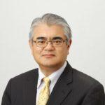 藤原 祥孝様 |Yoshitaka Fujiwara